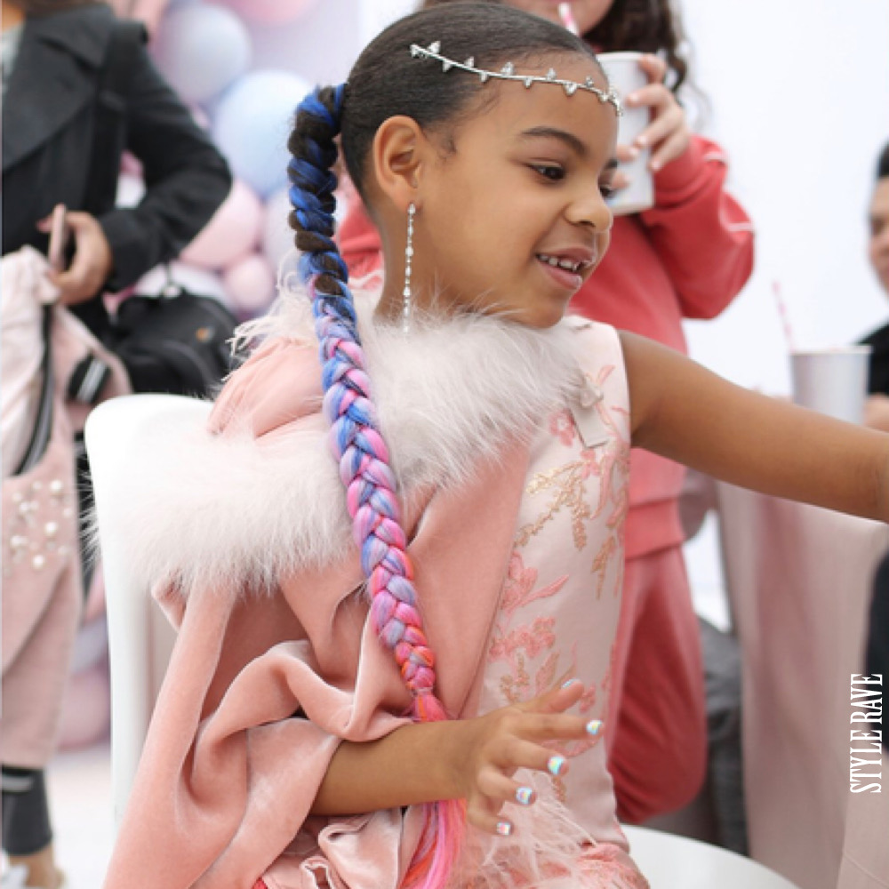 blue-ivy-carter-narrates-hair-love-omah-lay-american-record-label-ansu-fati-surgery-latest-news-global-world-stories-tuesday-november-2020-style-rave