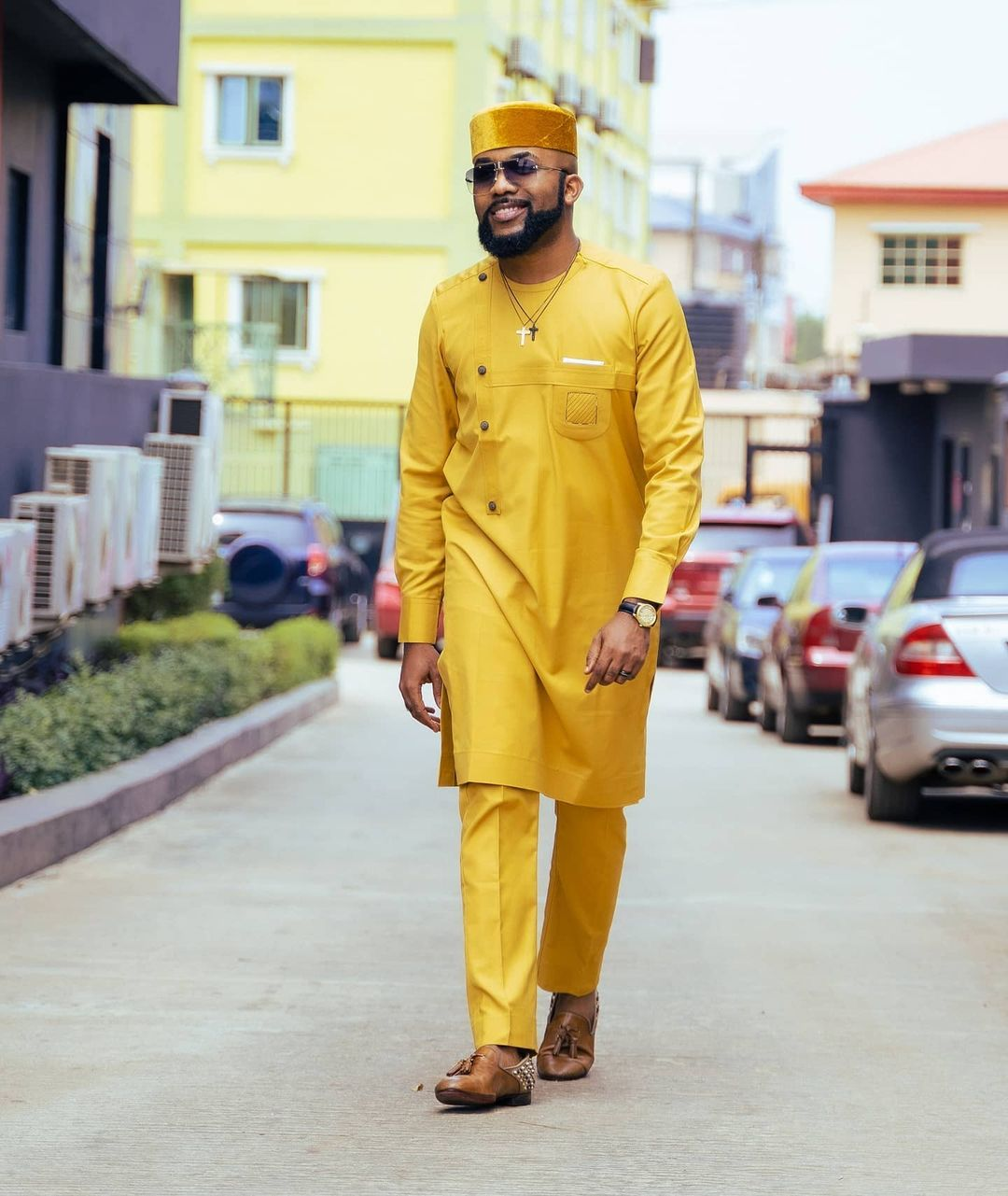 best-dressed-male-celebrities-africa-boundary-pushing-looks-fashion-style-rave