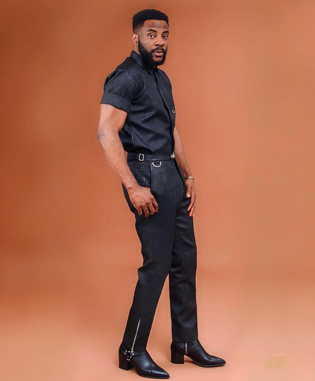 best-men-style-ankara-suit-nigerian-celeb-ebuka-obi-uchendu