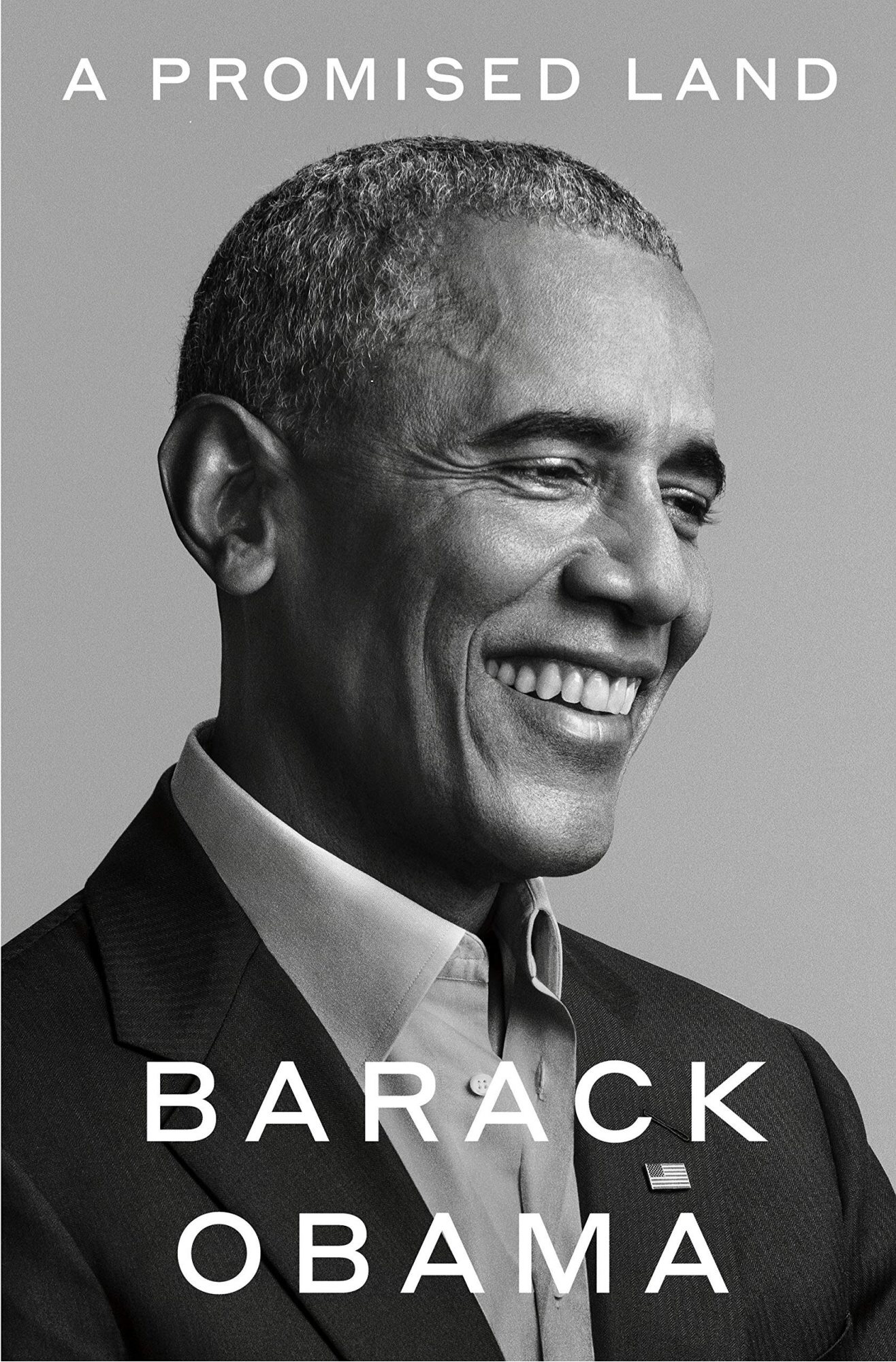 Barrack-Obama-InStyle-magazine-January-issue-A-promised-land-book