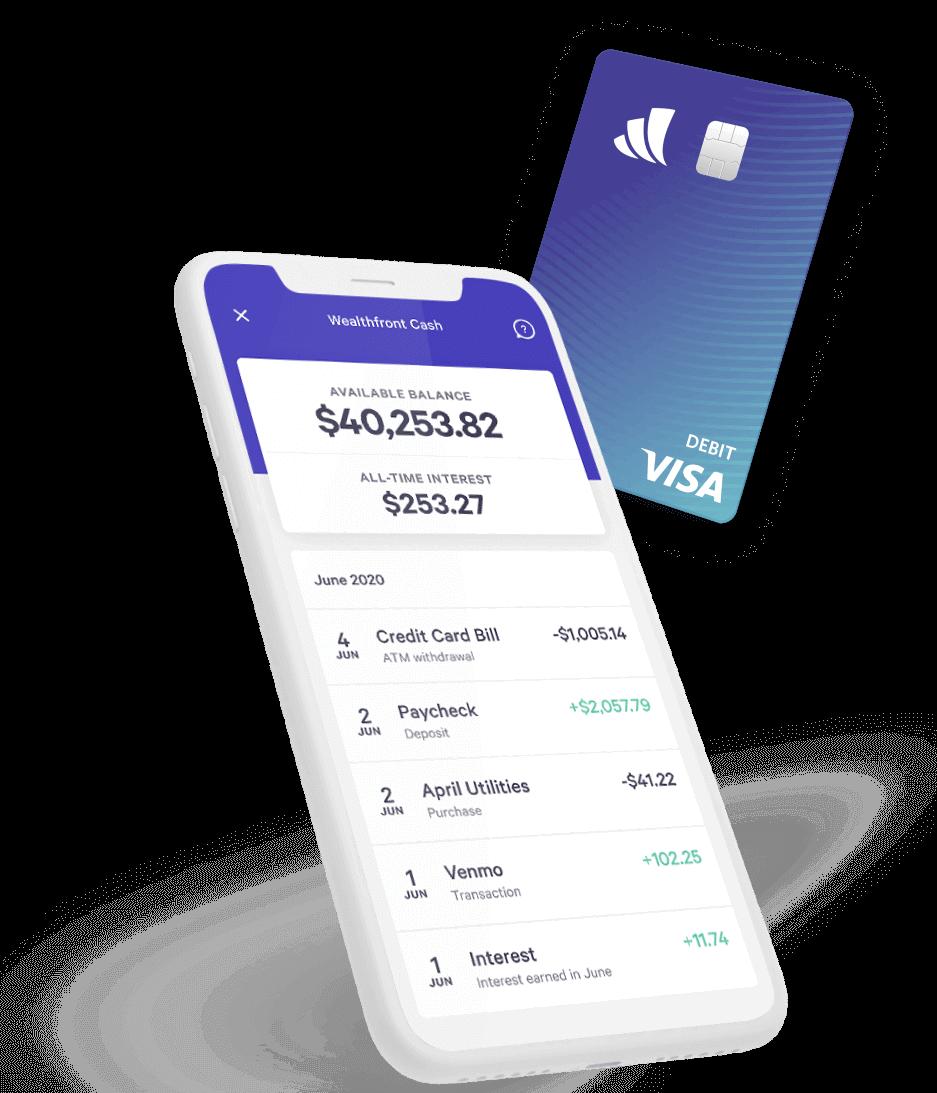 finance-best-stock-trading-apps-for-2020