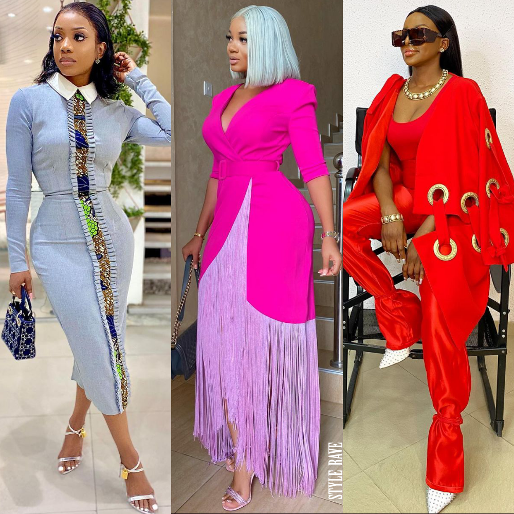 stylish-instagram-african-celebs-celebrities-style