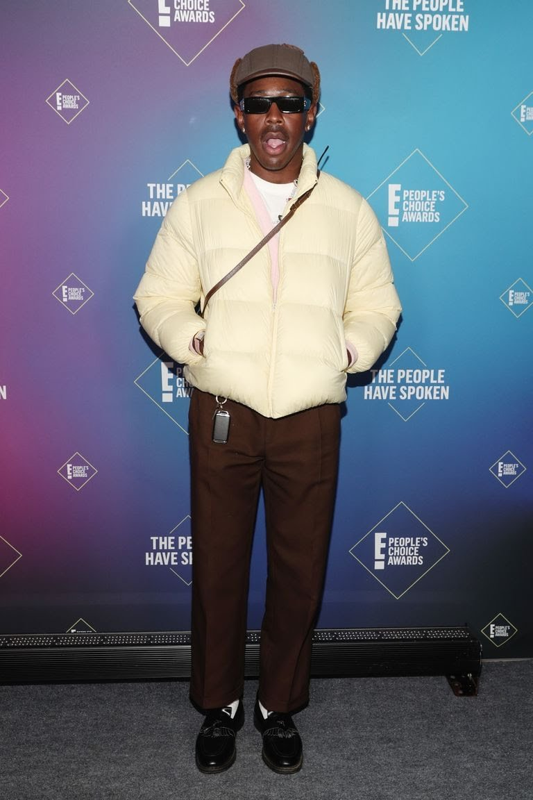 peoples-choice-awards-2020-best-dressed-celebrities-winners-style-rave