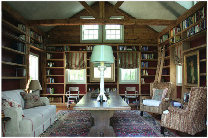 anna-wintour-vogue-home-long-island-new-york-style-rave