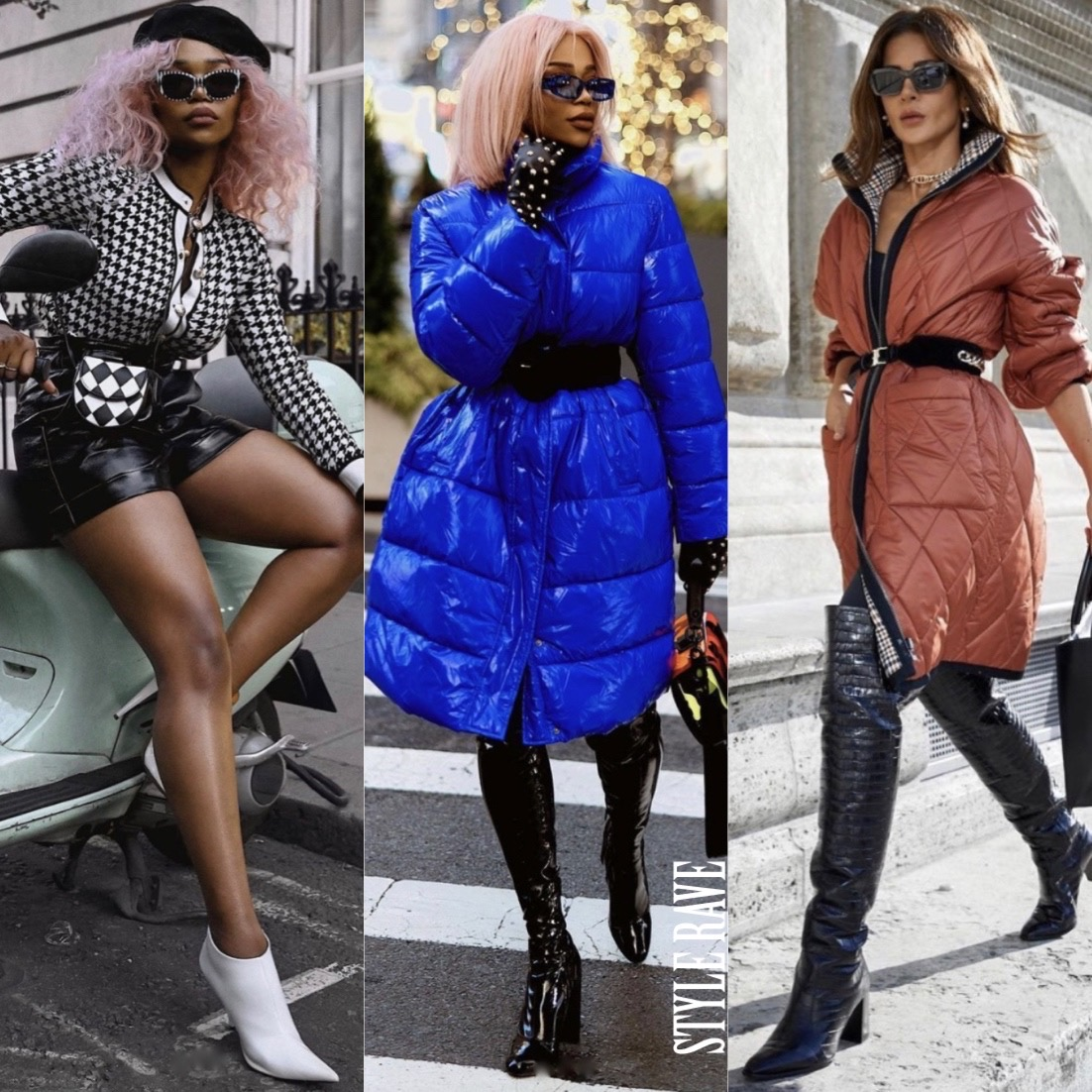 latest-winter-fashion-trends-for-women-2020