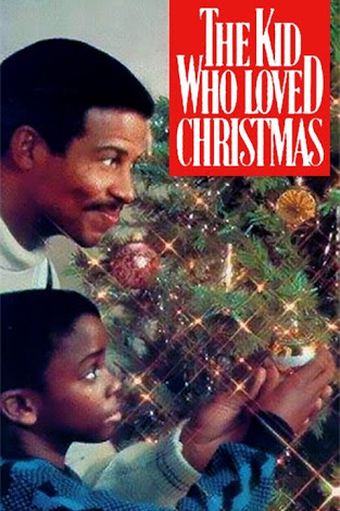 7-black-christmas-movies-you-shouldnt-miss-this-holiday