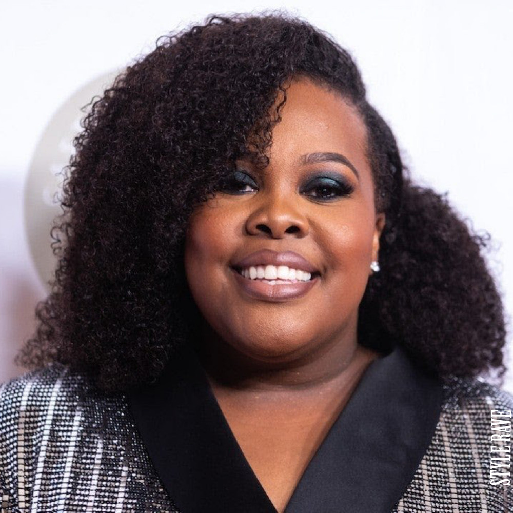 amber-riley-engaged-flavour-of-africa-album-the-undertaker-retired-latest-news-global-world-stories-tuesday-november-2020-style-rave