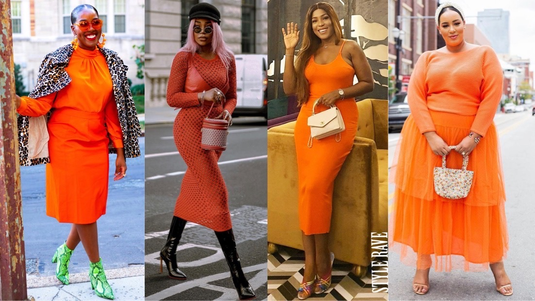 orange-outfit-ideas-summer-fashion-trends-2020-how-to-style-orange