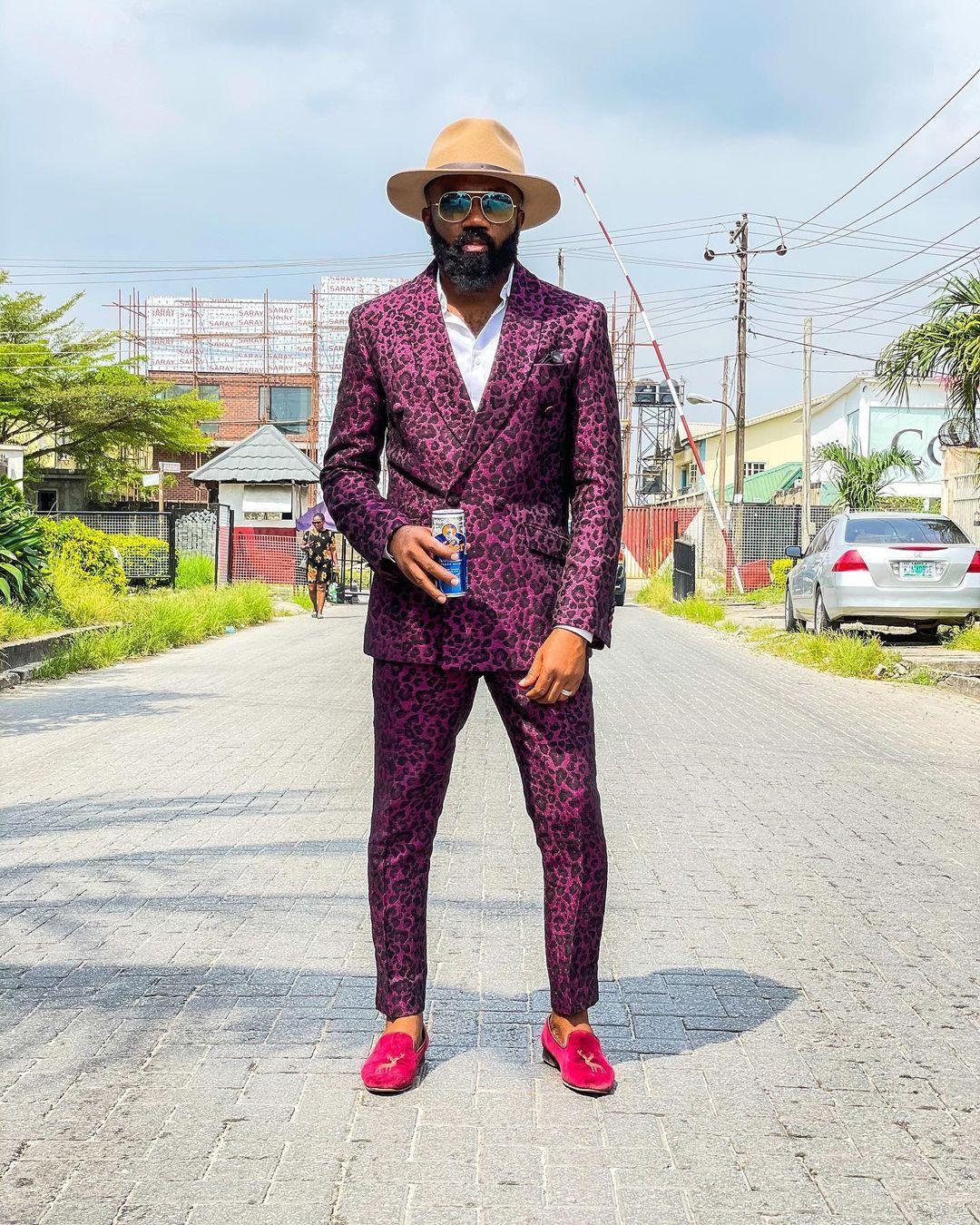 best-dressed-fashion-style-inspiration-style-rave