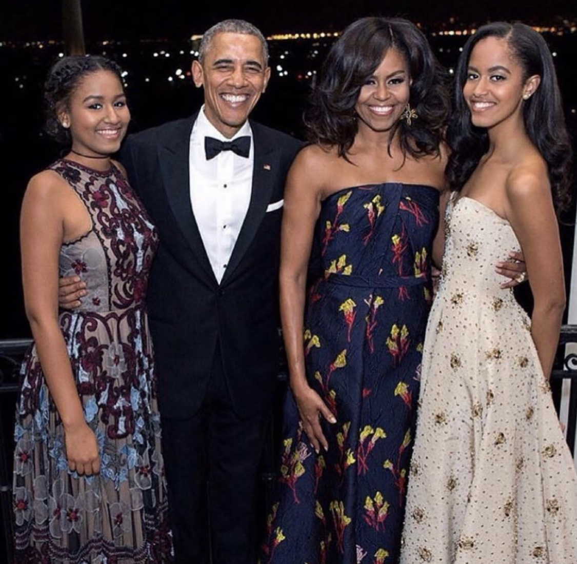 inspiring-women-oarack-obama-instyle-magazine-a-promised-land-book