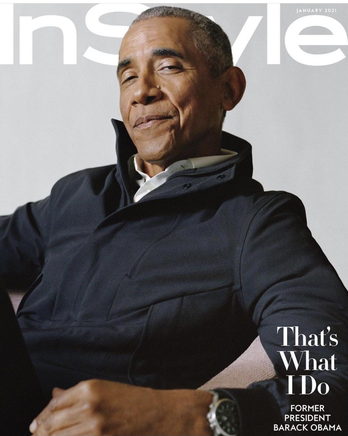 Barack-Obama-InStyle-magazine-January-issue-A-promised-land-book