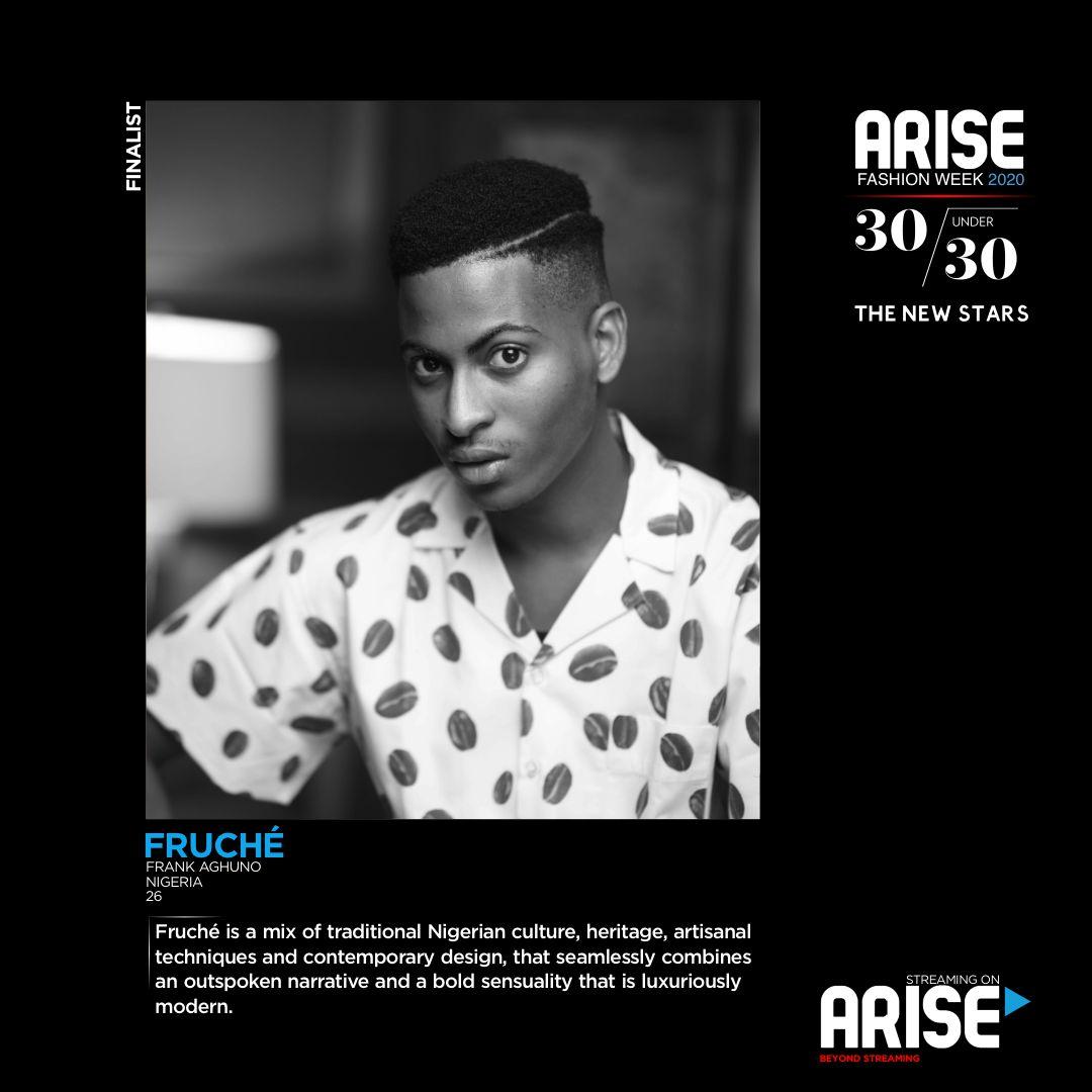 arise-fashion-week-2020-news-style-rave