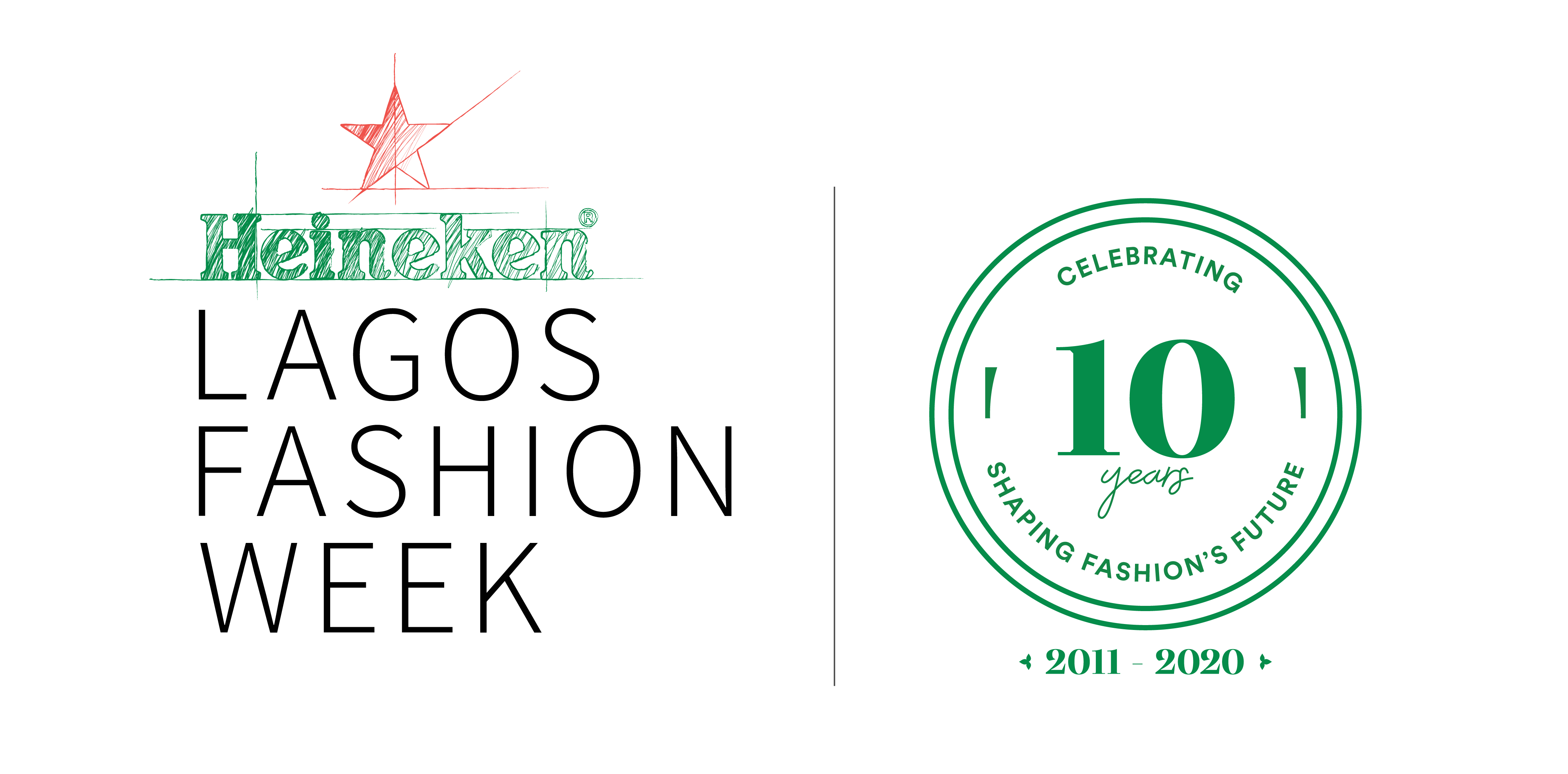 Lagos-fashion-week-2020