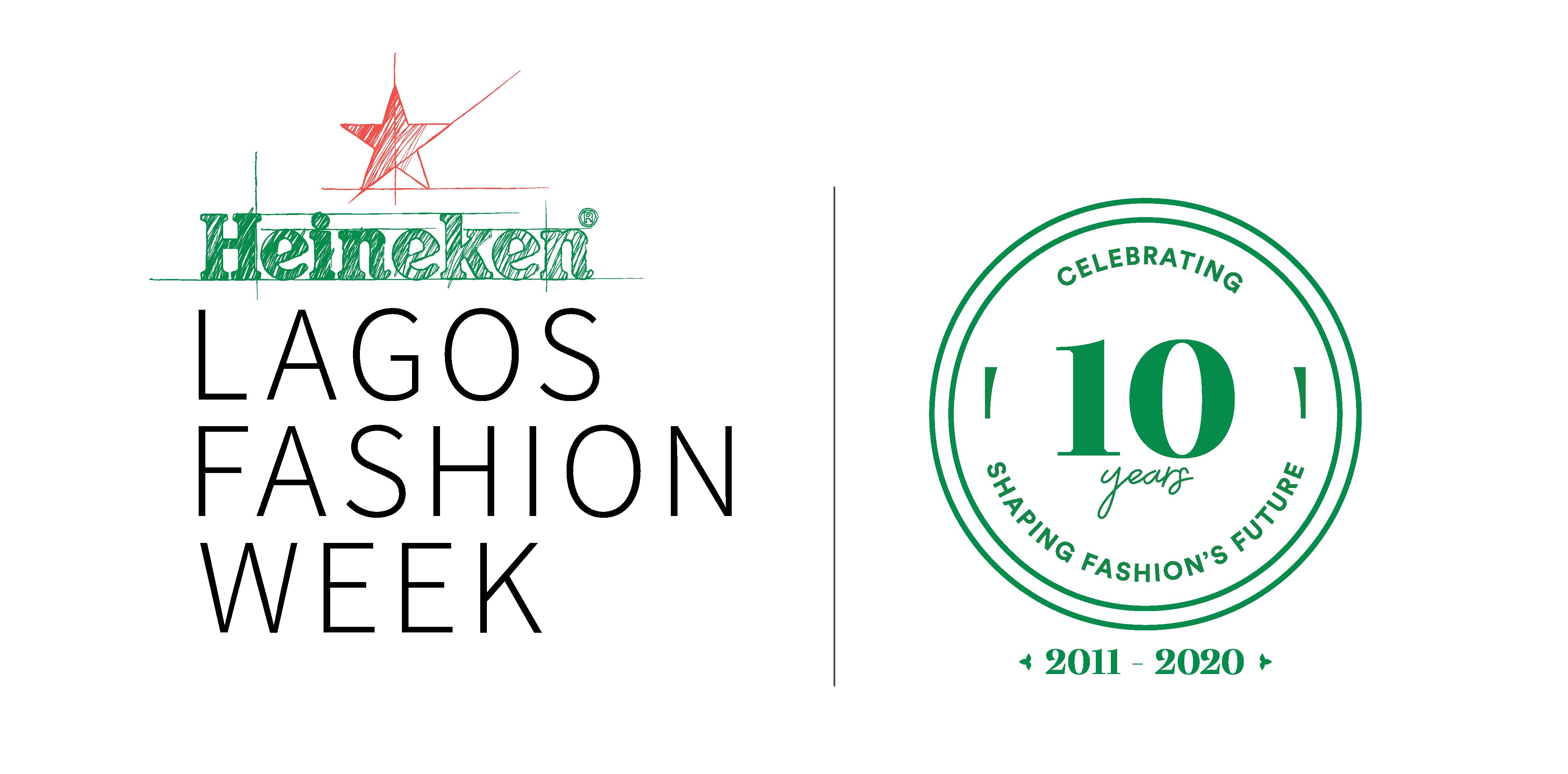 Lagos-fashion-week-2020