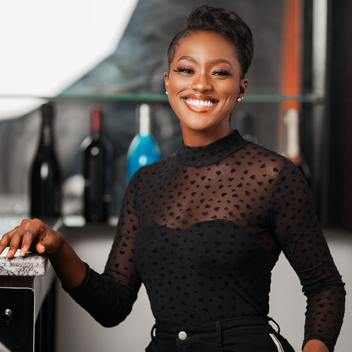 african-actress-target-you-2baba-linda-osifo-symeca
