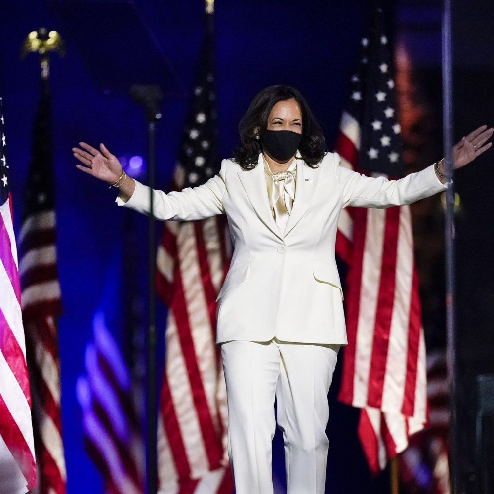 kamala-harris-victory-speech-style-rave
