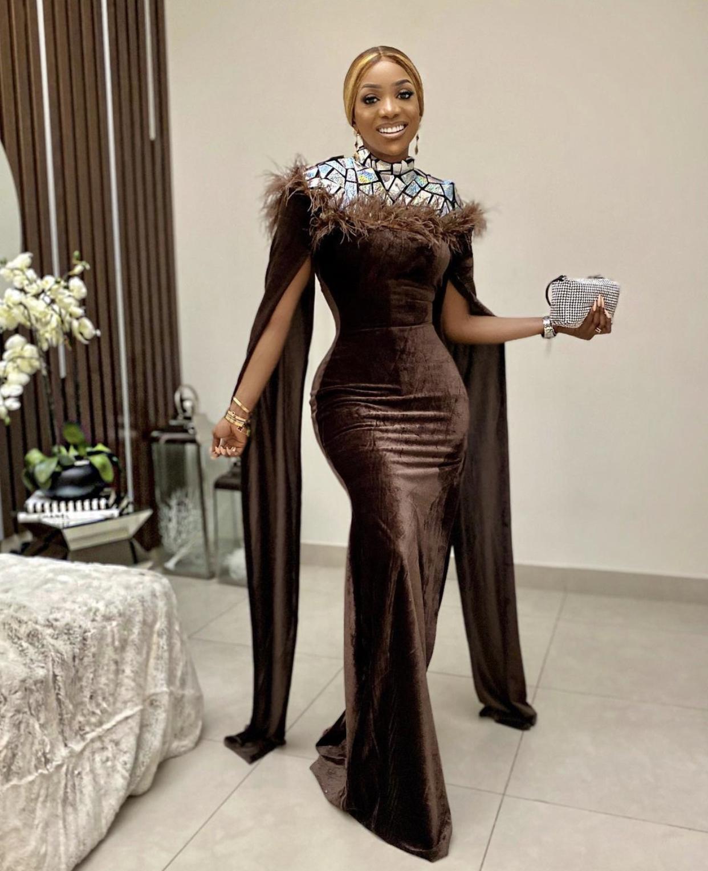 chioma-ikokwu-good-hair-2020