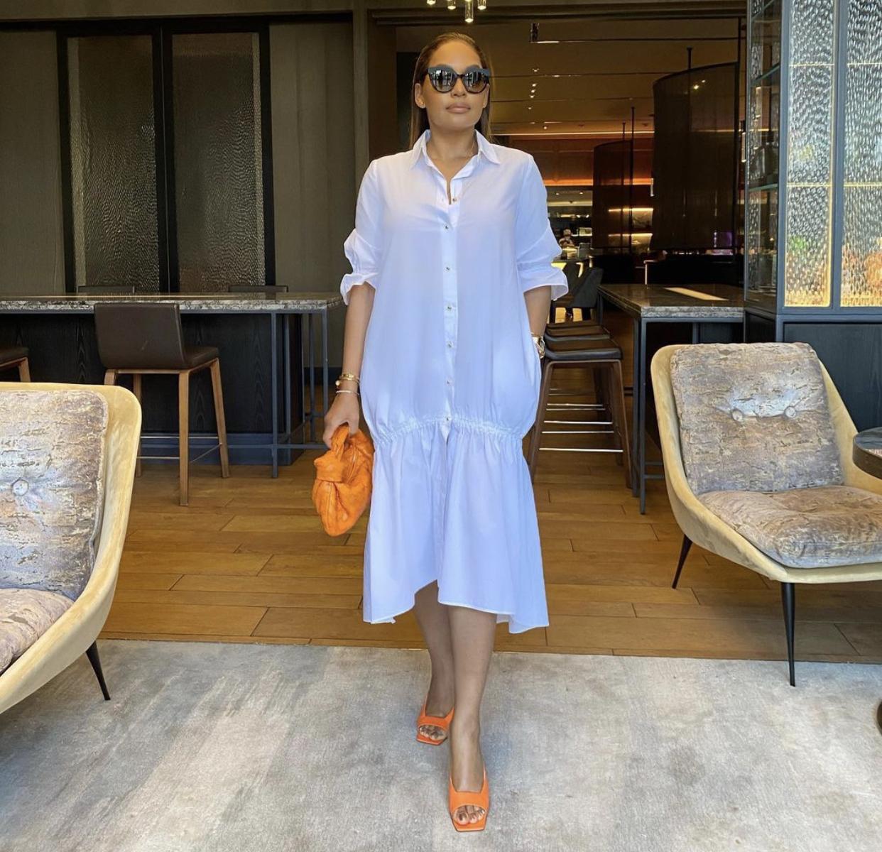 classy-dresses-for-women-2020-2