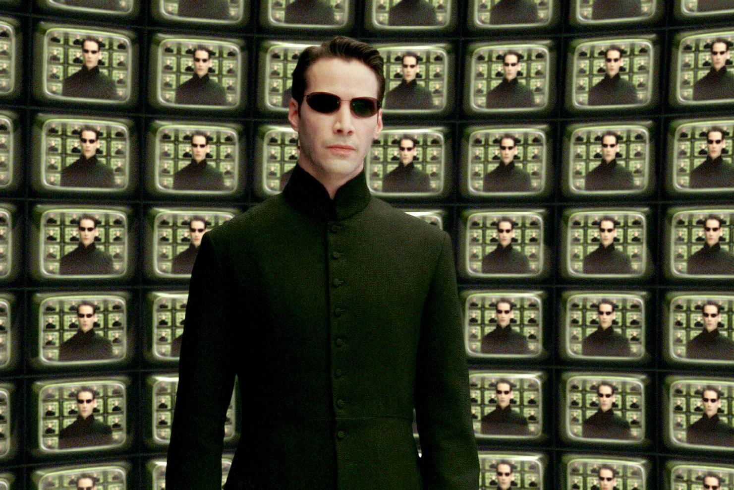 keanu-reeves-matrix-4-2021-movies