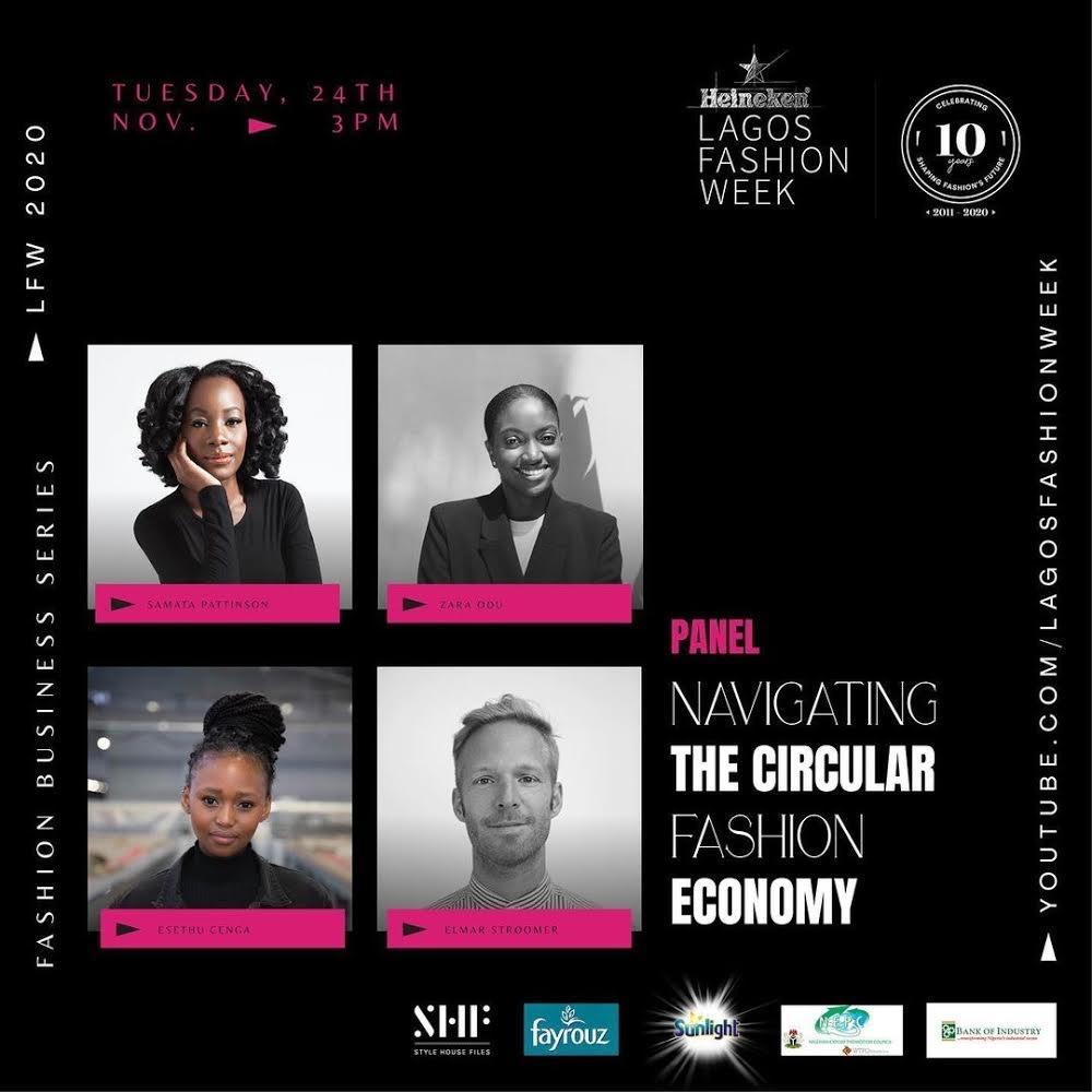 lagos-fashion-week-2020-business-series