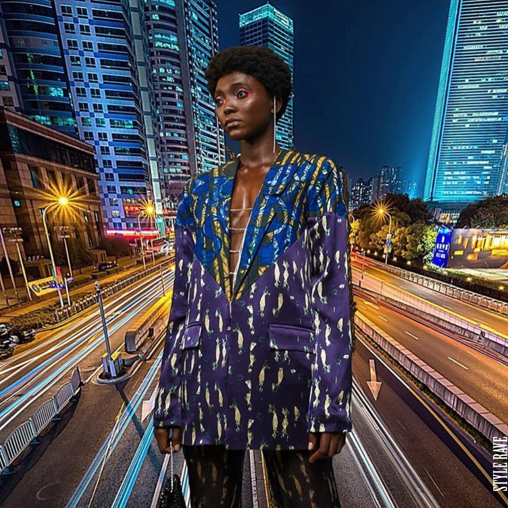 Lagos-fashion-week-digital-2020