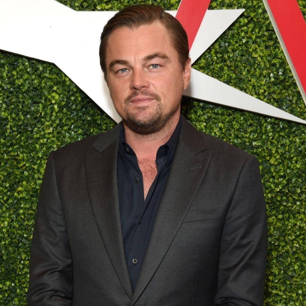 Leonardo-DiCaprio-movies-birthday-Oscar