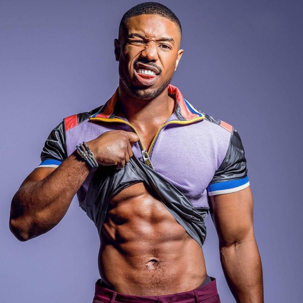michael-b-jordan-workout-routine-2020-sexiest-man-alive