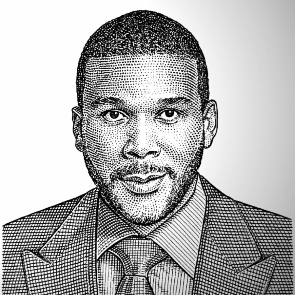 tyler-perry-entertainment-innovator-wsj.-magazine-november