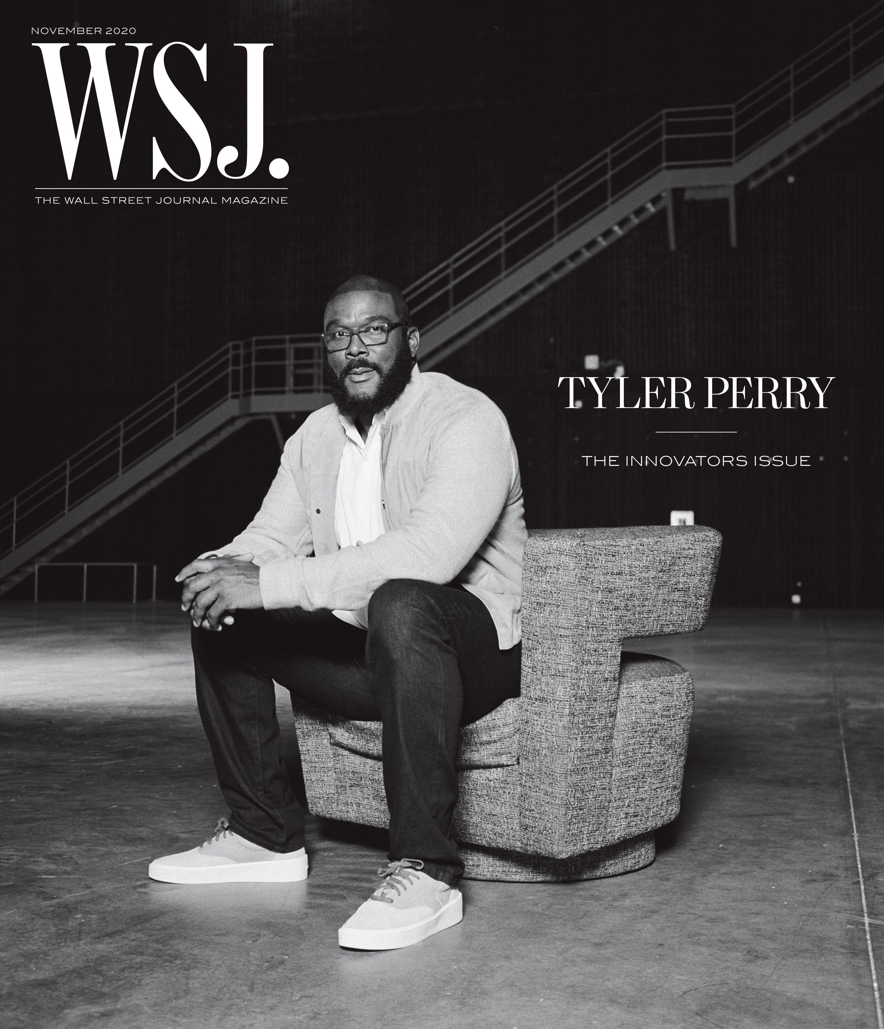 tyler-perry-entertainment-innovator-wsj.-magazine-november