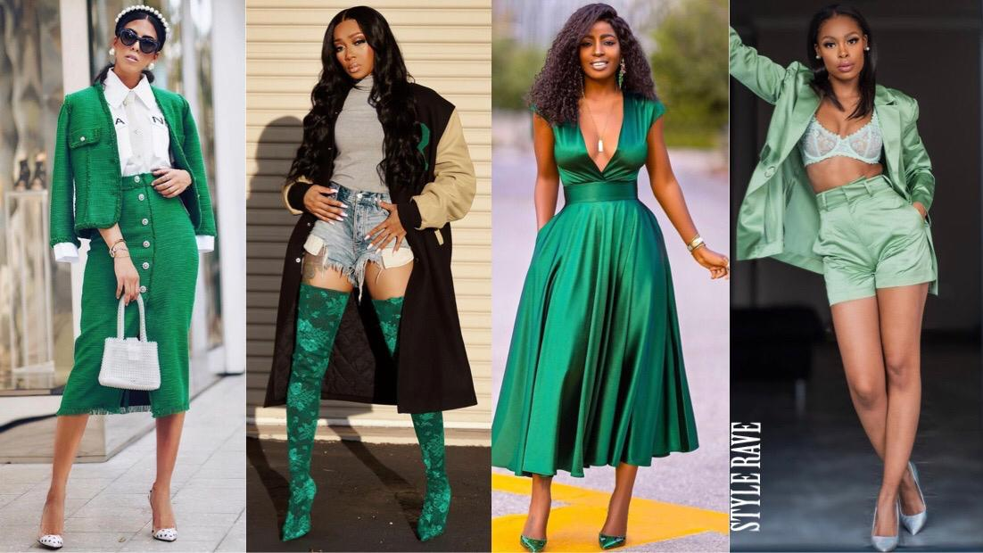 srcotd-sr-approved-ways-to-style-a-green-outfit