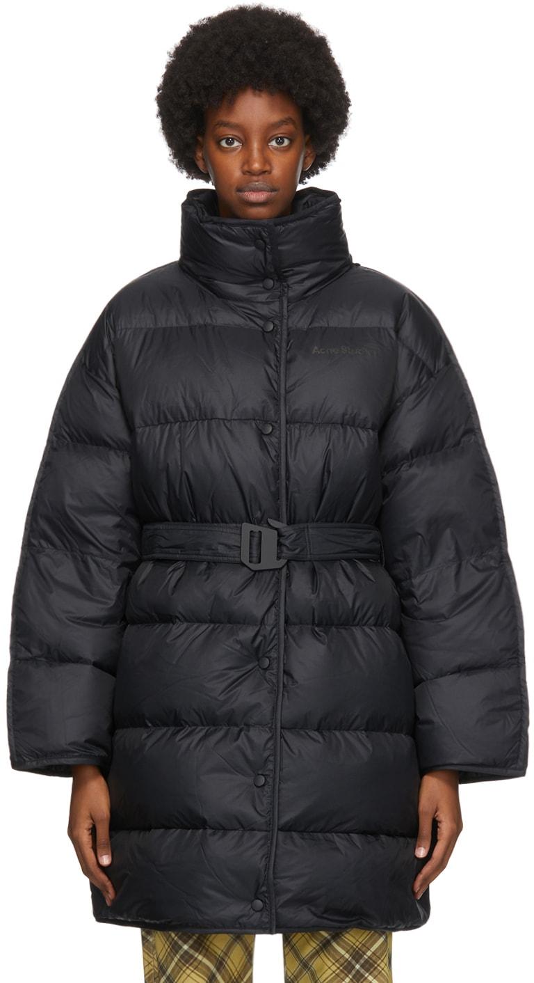 acne-studios-black-down-puffer-coat-puffer-jacket-2020