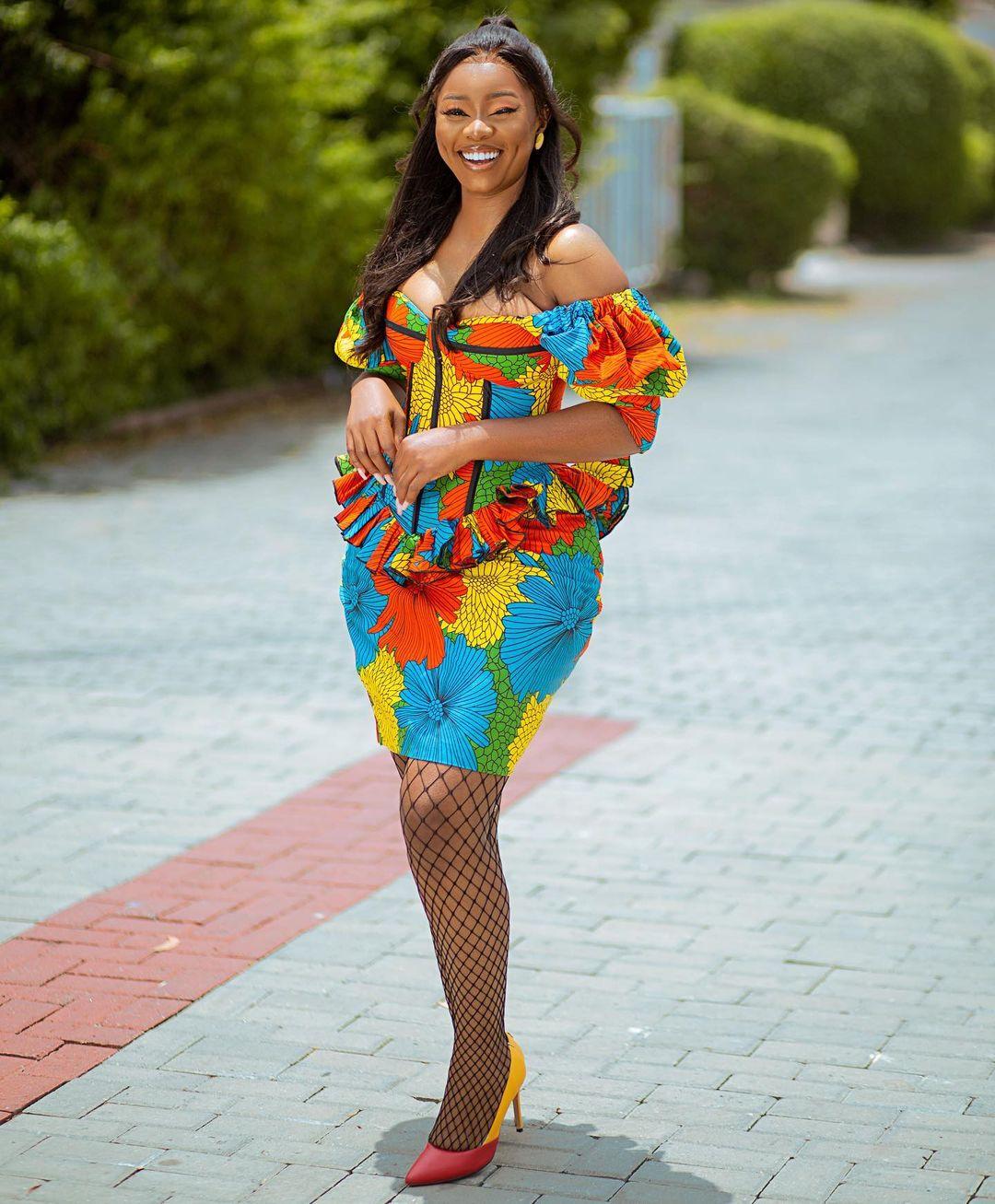 latest-ankara-mini-dress-skirt