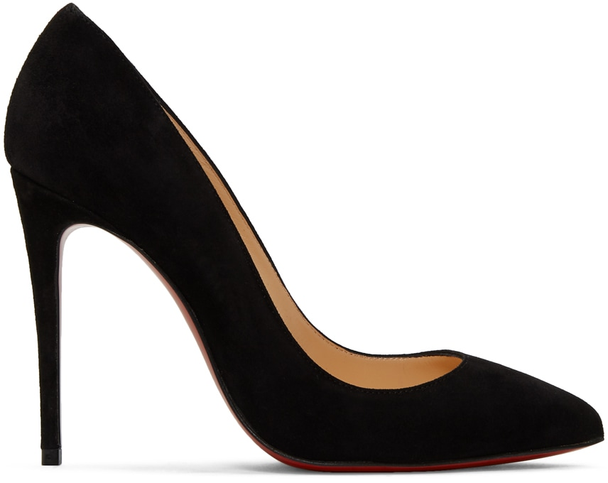 zendaya-black-louboutins-suede-christian-louboutin-black-suede-pigalle-heels