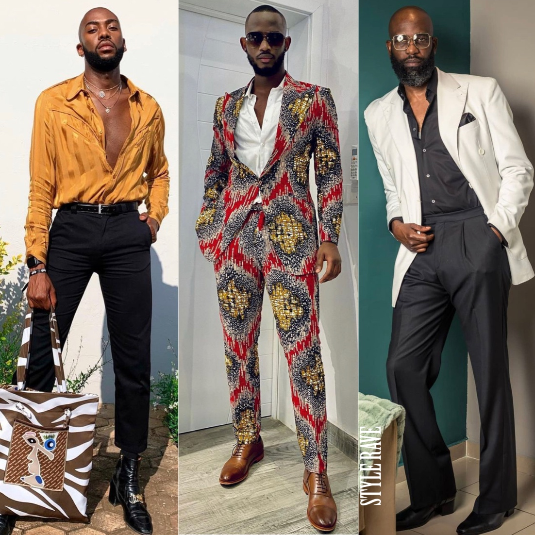best-mens-style-dressed-male-celebrities-africa-bespoke-fashion-style-rave
