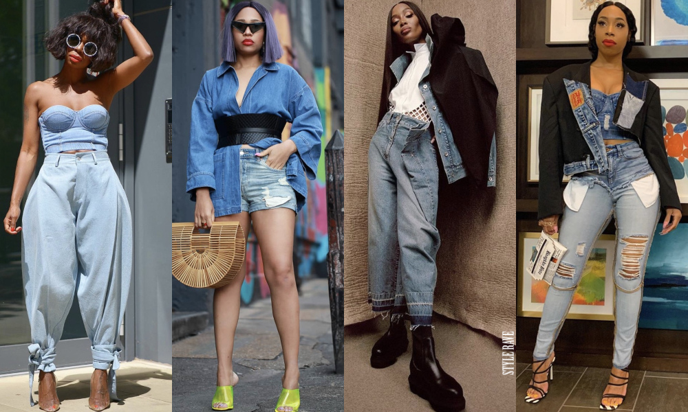 denim-on-denim-13-ways-to-wear
