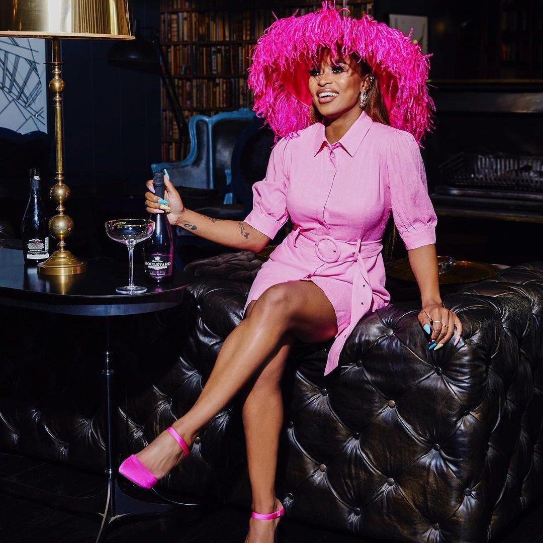 elegant-stylish-instagram-style-african-celebs-celebrities