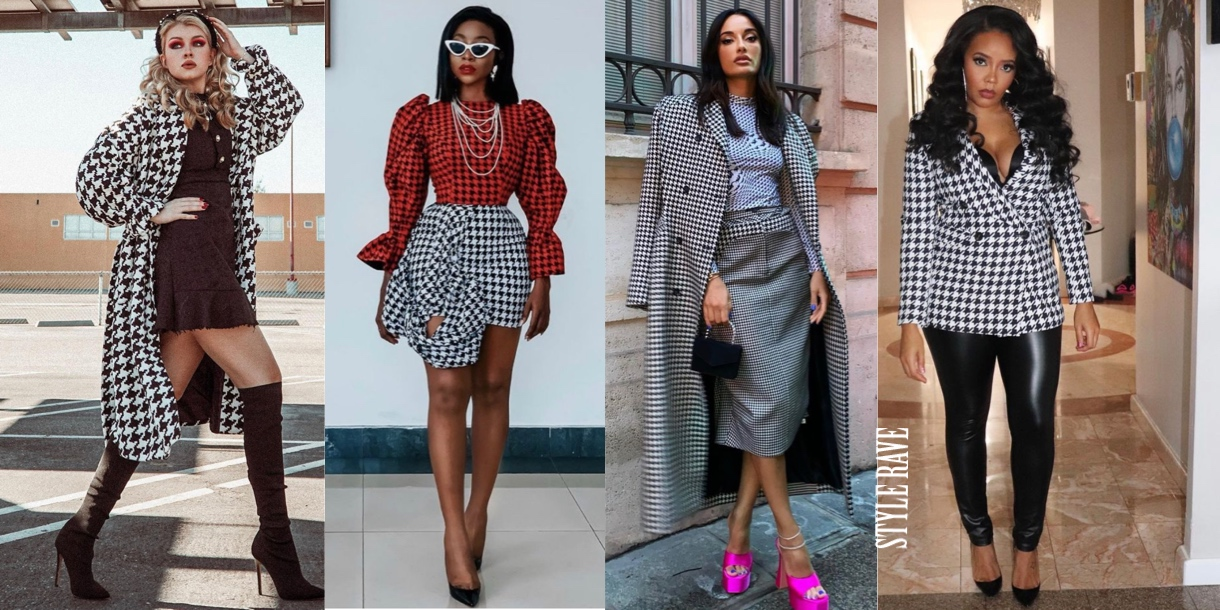 fall-winter-spring-style-2020-how-to-wear-houndstooth