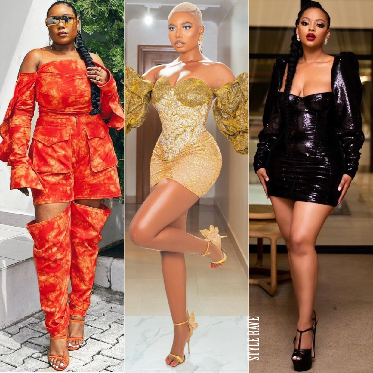 instagram-african-celebrities-stylish-style