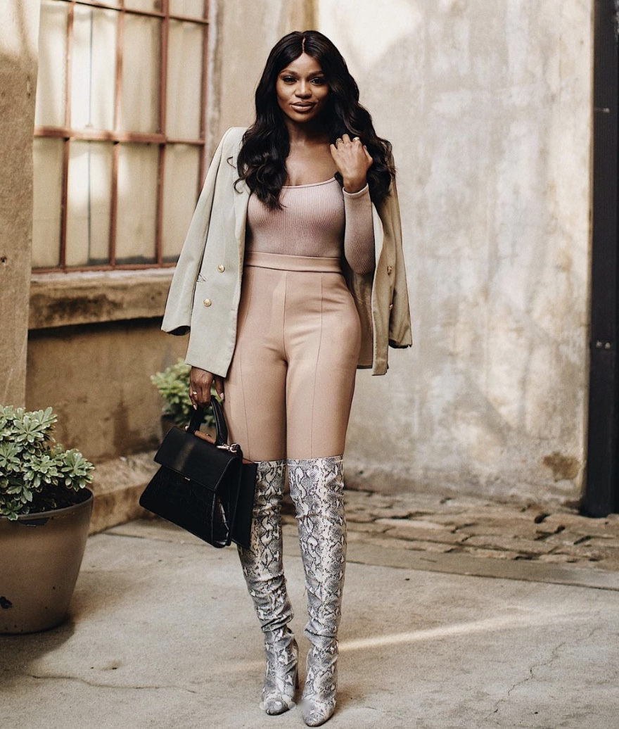neutral winter fashion trends stylerave