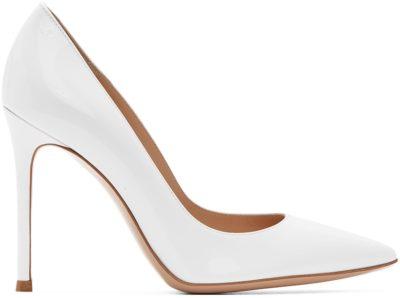 zendaya-white-pumps-shoes-gianvito-rossi-white-patent-gianvito-pumps