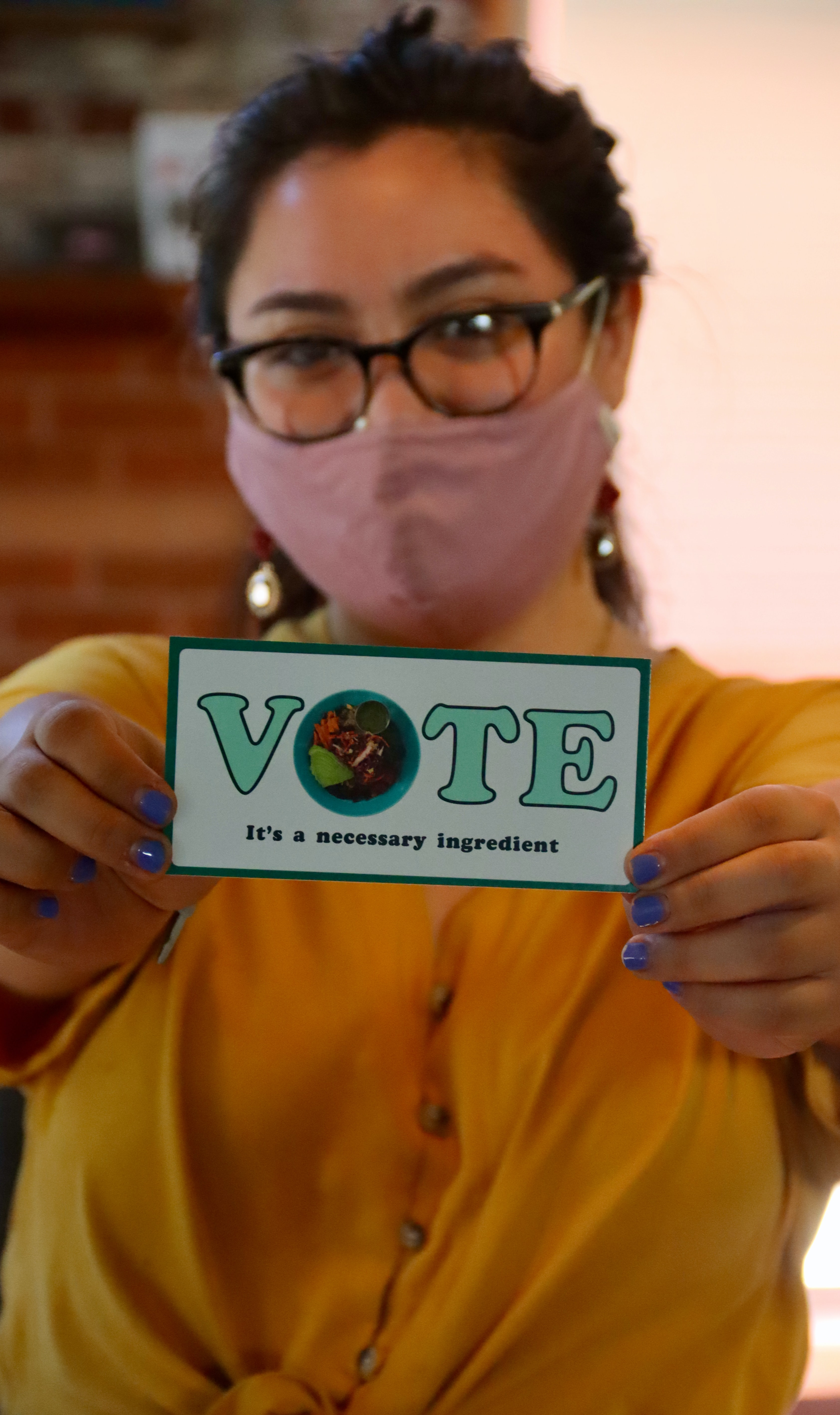 womens-right-to-vote-the-suffrage-movement-women's-voting-rights