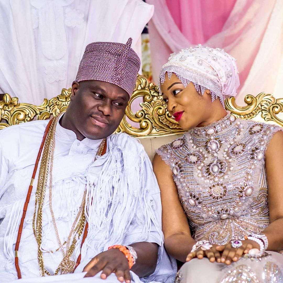 ooni-of-ife-new-baby-son