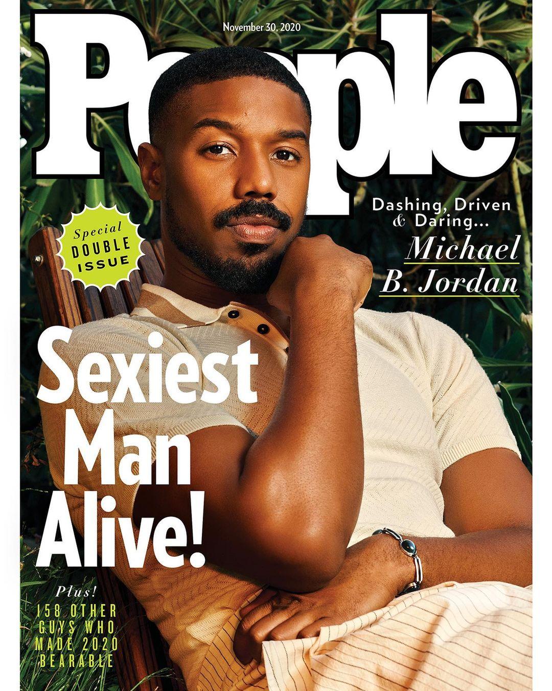 michael-b-jordan-workout-2020-sexiest-man-alive