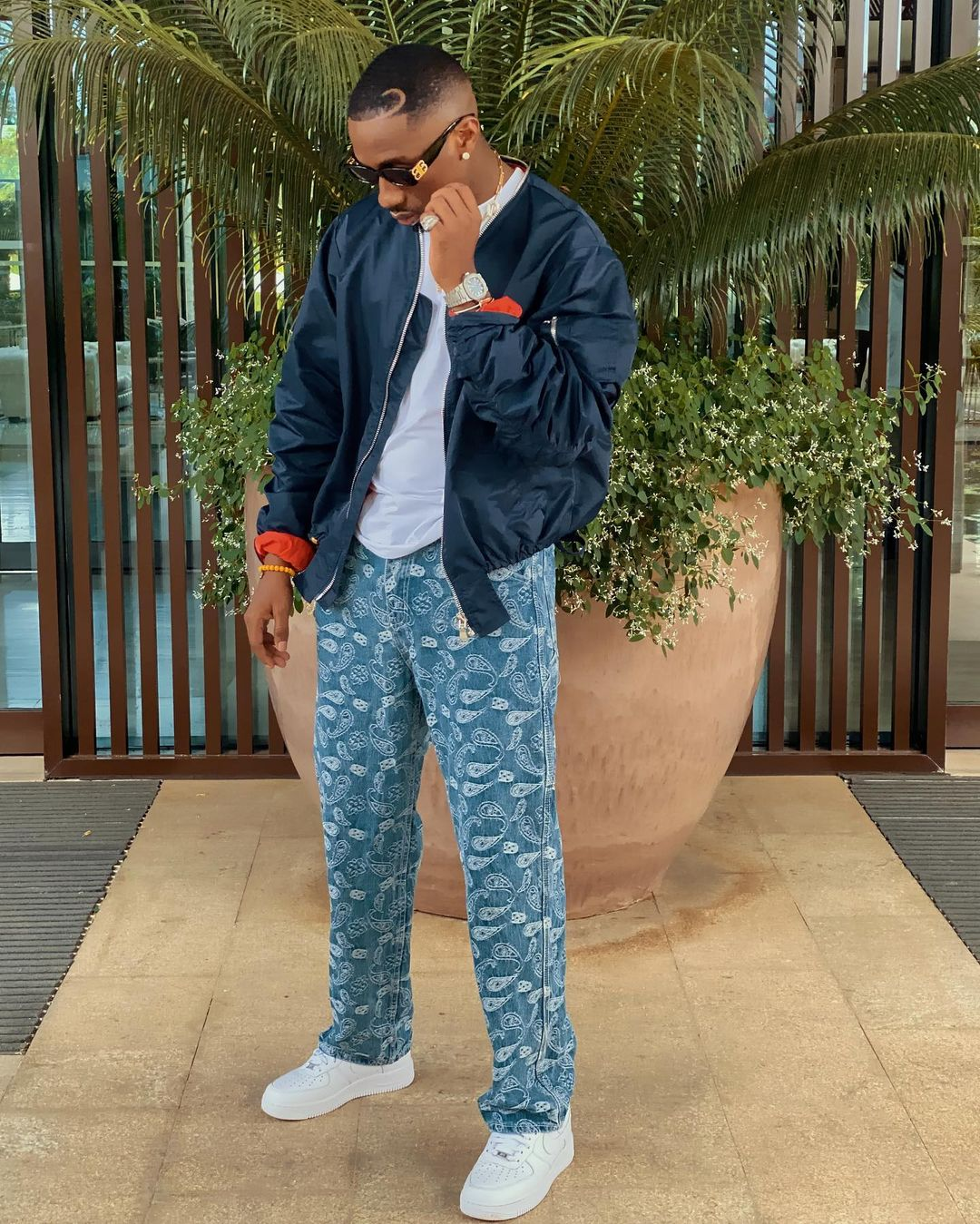 best-dressed-male-celebrities-africa-ethereal-fashion-style-rave