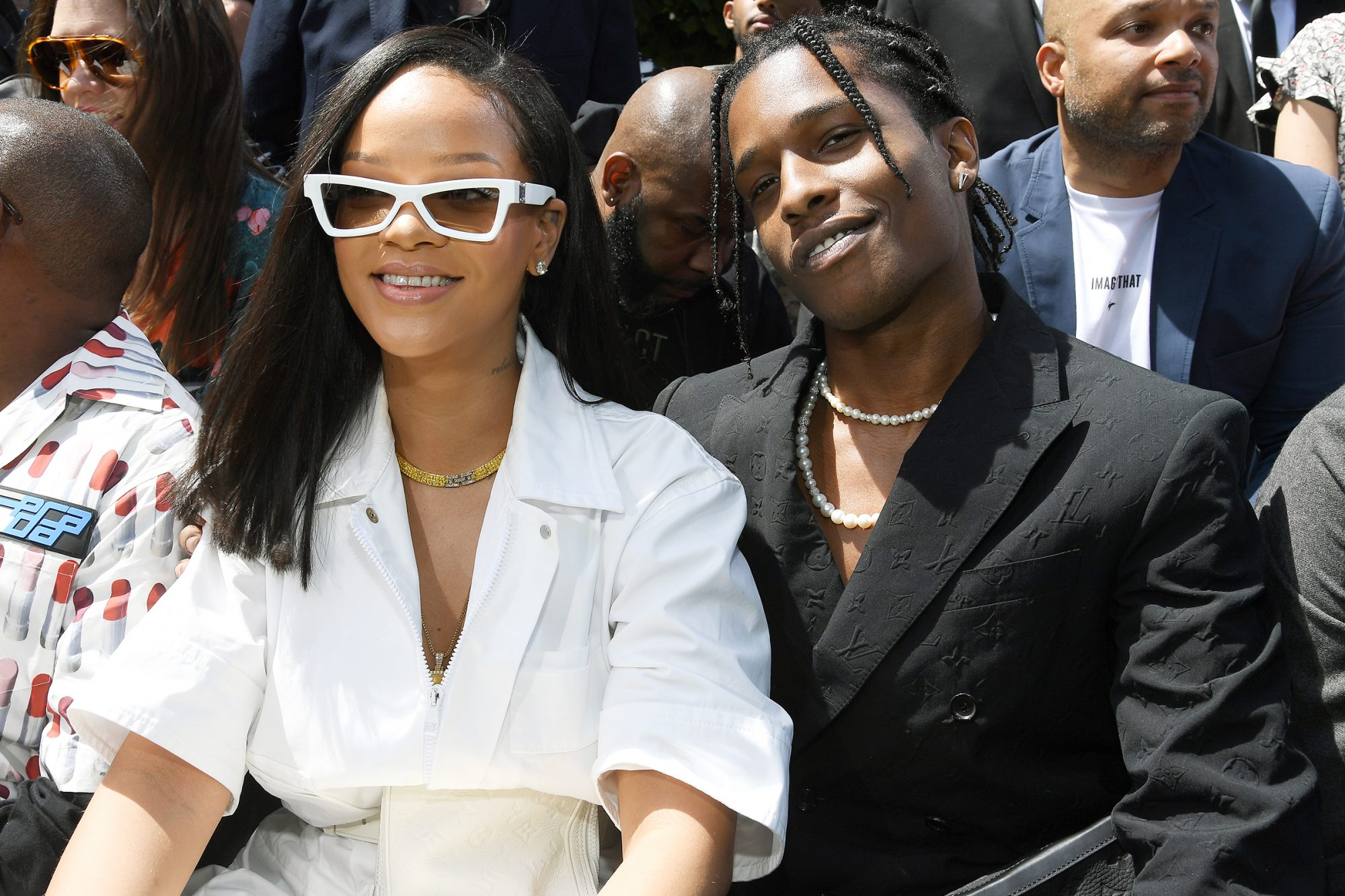 rihanna-asap-rocky-dating-mr-eazi-range-rover-new-car-newcastle-coronavirus-latest-news-global-world-stories-tuesday-december-2020-style-rave