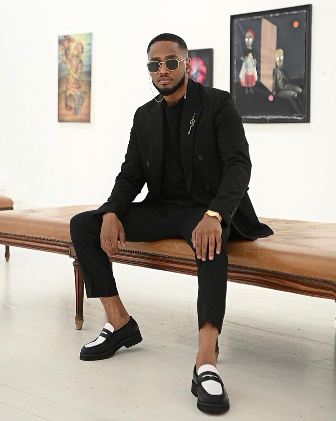 best-dressed-list-male-celebrities-africa-personality-formality-style-rave