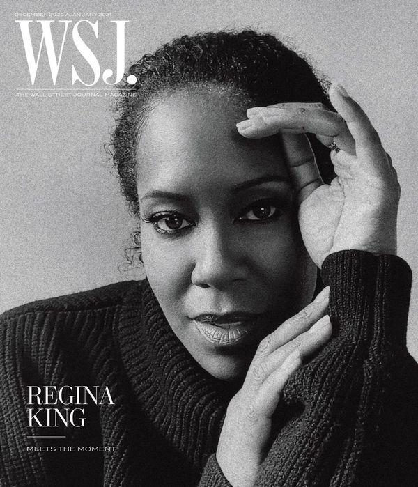regina-king-wsj-magazine-cover-december-january-style-rave