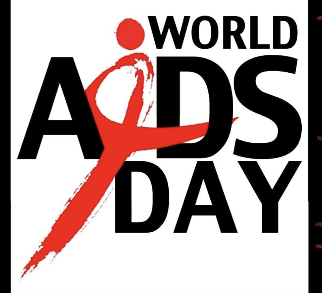 World-aids-day-unaids
