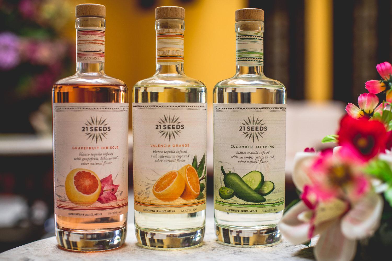 21-seeds-tequila-valencia-orange