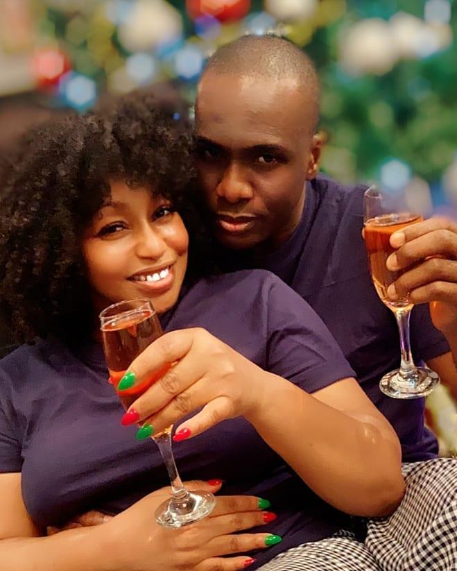 rita-dominic-husband-boyfriend-engaged-style-rave
